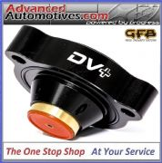 GFB DV+ Performance Diverter Valve For Peugeot 207 208 308 508 RCZ 1.6 THP T9352